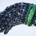 Universal Orlando celebra la reapertura de The Incredible Hulk Coaster