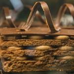 En Universal Orlando inauguró un espacio destinado al dulce Chocolate