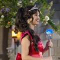 La Princesa Elena de Avalor estará en exclusiva en el castillo de Magic Kingdom en Orlando el 11 de agosto