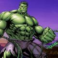 Hulk ya abierto en Orlando, Florida