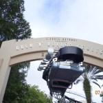 Walt Disney World, Atracciones para valientes