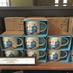 Mamá Experta: Los mejores souvenirs en los Parques Temáticos