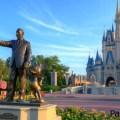 Vive más magia de la que jamás te imaginaste en Disney World Orlando