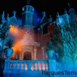 Guía completa de las 54 atracciones principales de Walt Disney World, Orlando