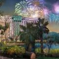 Nuevas experiencias en Coronado Springs y Caribbean Beach Resorts de Disney