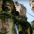 Todos los detalles del mundo de Pandora en Disney´s Animal Kingdom