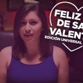 5 sensaciones en una primera cita en Universal Orlando