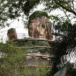 El avance de la tierra de Avatar Pandora en Disneyshellip