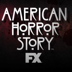AMERICAN HORROR STORY REGRESA A HALLOWEEN HORROR NIGHTS 27