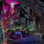 Más detalles de Pandora, el mundo de Avatar