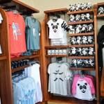 Jimmy Fallon Tonight los primeros objetos del merchandising de la nueva atracción en Universal Studios Resort