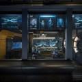 Avatar Flight of Passage es la emocionante atracción central de Pandora – The World of Avatar en Disney's Animal Kingdom