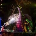 'Fantasmic!' regresa a Disneyland Park este verano con nuevas escenas y efectos visuales deslumbrantes