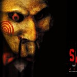 "The SAW series – one of the highest grossing horror film franchises of all time – makes its return to ""Halloween Horror Nights,"" bringing the blockbuster's most terrifying traps to life in an all-new original maze opening at Universal Studios Hollywood and Universal Orlando Resort, beginning September 15, 2017."