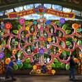 Disney California Adventure Park celebra los lazos familiares y el espíritu del Día de los Muertos a partir del 15 de septiembre