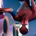 Conoce a los Superhéroes de Marvel Day at Sea: Spider-Man