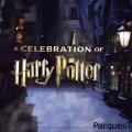 La celebración de Harry Potter que no querrás perderte en Enero 2018