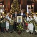Disney's Grand Californian Hotel & Spa revela su mágica y extensiva renovación