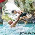 En estas fiestas, vacaciones en AulaniDisney Resort & Spa