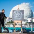 El 2018 Trae Más Magia Que Nunca a Walt Disney World Resort
