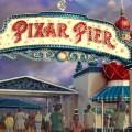Pixar Pier debuta el 23 de junio de 2018 con la nueva montaña rusa Incredicoaster, inspirada en 'The Incredibles', en Disney California Adventure Park