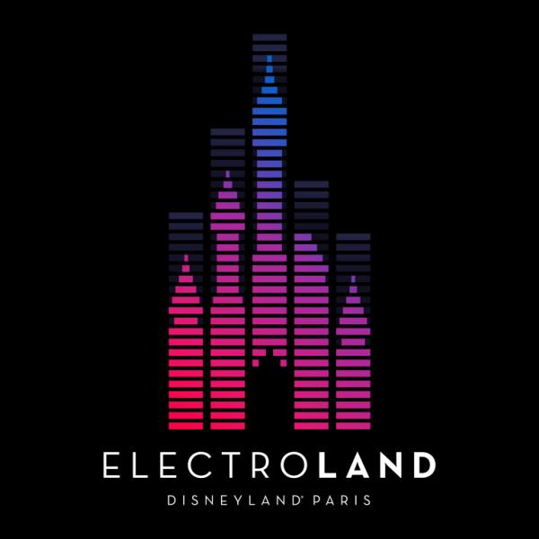 Dimitri Vegas & Like Mike, Robin Schulz y Afrojack se dan cita en Electroland 2018 en Disneyland® Paris