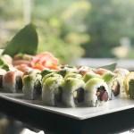 16 platos increíblemente deliciosos que no creerás que puedes encontrar en los hoteles Universal Orlando