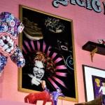 VOODOO DOUGHNUT ya abrió en Universal Citywalk