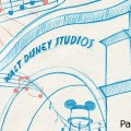 Disney Loves Jazz, una Noche de Jazz en Disneyland Paris