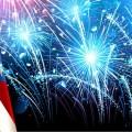 Celebre el 4 de julio con entretenimiento especial en Universal Studios Florida