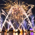 Nuevo espectáculo nocturno de Fuegos Artificiales reemplazará IllumiNations: Reflections of Earth en Epcot