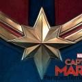 Capitain Marvel se une a los Superhéroes Marvel en Disneyland Paris