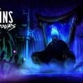 Los villanos de Disney llegan a Disney After Hours Nights en el parque Magic Kingdom