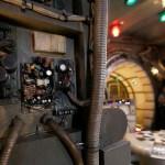 Star Wars: Galaxy´s Edge abre hoy al público en Disneylandia