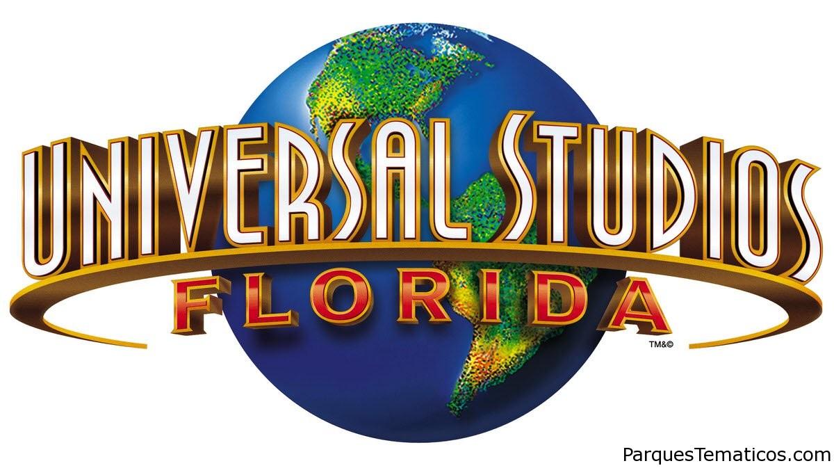 Universal Orlando Resort contrata para Halloween Horror Nights y otras oportunidades