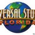 Universal Orlando Resort contrata para Halloween Horror Nights y otras oportunidades