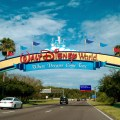 Guía para visitar Walt Disney World 2019