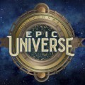 Universal's Epic Universe