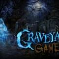 El cementerio Haunted House llega a Halloween Horror Nights