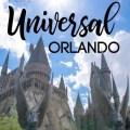 12 consejos para el mejor día en los parques temáticos de Universal Orlando