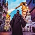 Guía para su primera visita a Universal Orlando