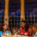 Disfrute de deliciosas experiencias gastronómicas en estas fiestas en Walt Disney World Resort