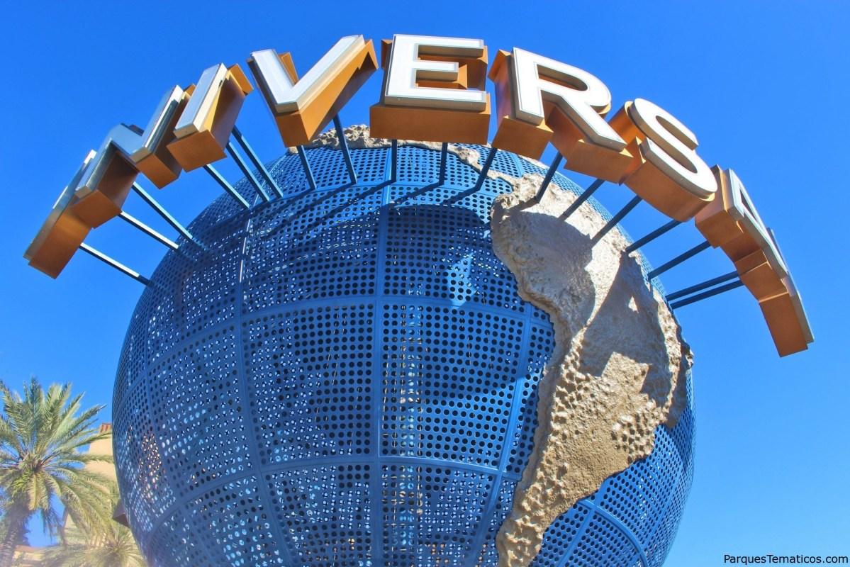 Universal CityWalk anota con la incorporación de NBC Sports Grill & Brew a su línea de restaurantes en 2020
