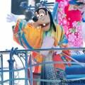 Festejos de Año Nuevo en Tokyo DisneySea