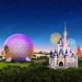 Cuanto cuesta ir a Disney 2020, precios actualizados al día de hoy