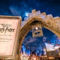 The Wizarding World of Harry Potter videos guías Universal Orlando 2020