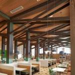 Primer Vistazo del nuevo Universal's Endless Summer Resort – Dockside Inn and Suites