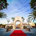 Universal Studios Hollywood lleva a los miembros del Pase Anual a una aventura detrás de escena