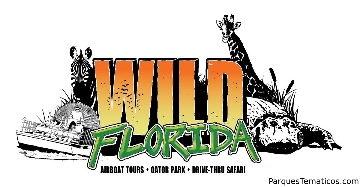 Wild Florida anuncia WildWednesday Nature Sounds