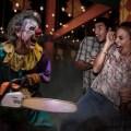 Detrás de escena de Halloween Horror Nights en Orlando